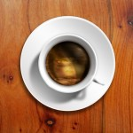 ReflectionCoffee