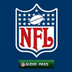 NFL-Audio-Pass