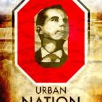 UrbanBlockO