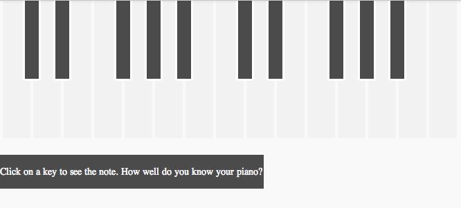 html-css-interactive-piano