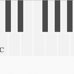 html-css-piano-featured